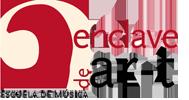 Escuelas y academias de música en Zaragoza. Cursos y clases.